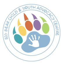 Big Bear Child & Youth Advocacy Centre