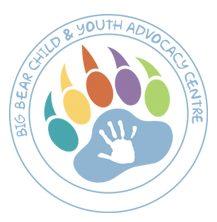Big Bear Child & Youth Advocacy Centre